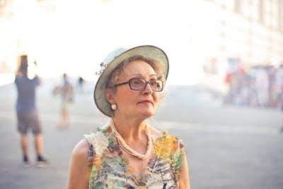 stroke caregiver tips to avoid burnout