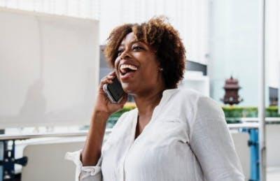 stroke caregiver burnout tips