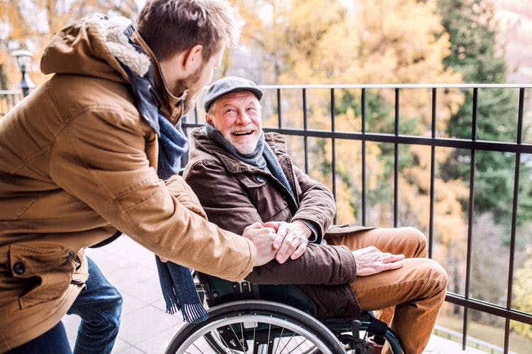 What's the Difference Between Hemiplegia vs Hemiparesis after Stroke?