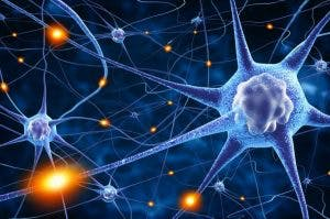 chemical changes can make brain injuries worse over time