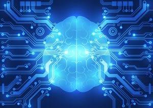 neuroplasticity after stroke