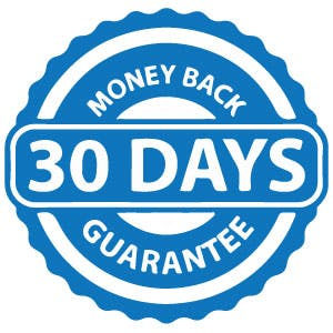30-day-return-policy