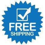free-shipping-circle