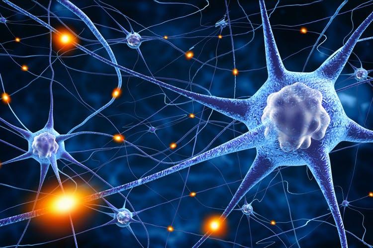neurochemicals can affect sleep after tbi