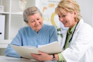 techniques for post stroke pain management