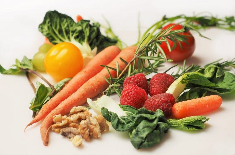 healthy foods can bolster tbi treatment programs