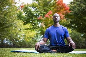mental practice can help with your brain injury paralysis recovery