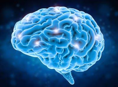 effective cognitive exercises for stroke patients