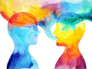 what is expressive aphasia and how can you treat it?