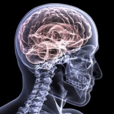 Brain-computer interface is a developing process that uses electrical stimulation for spinal cord injury recovery. Just by thinking of walking, you can trigger electrical stimulations that allow you to move.
