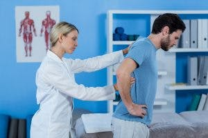 get the facts about epidural stimulation spinal cord injury