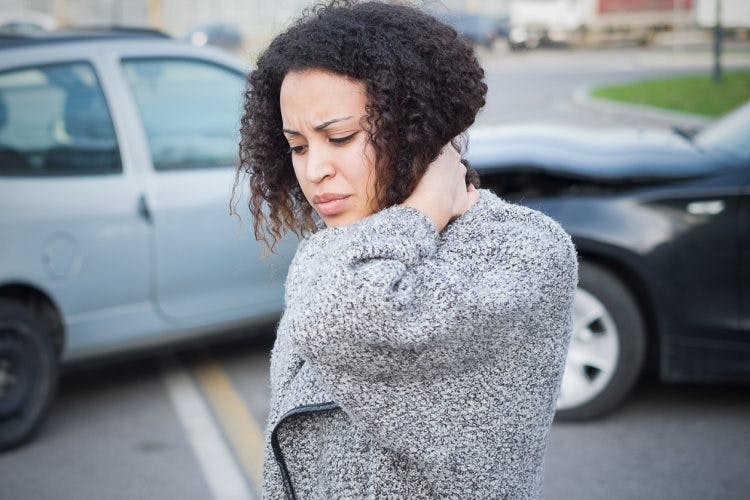 Top Spinal Cord Injury Causes of 2018