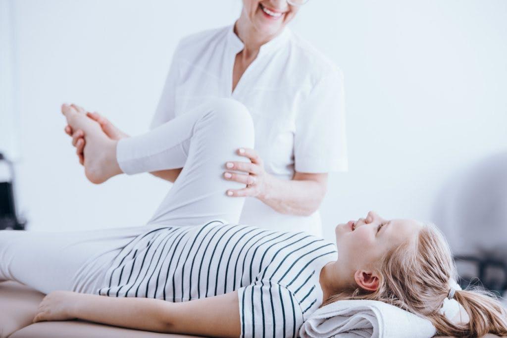 passive range of motion exercises for quadriplegics help increase flexibility and prevent spasticity.