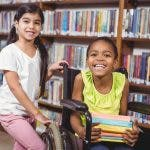 Spinal cord injury in children is not common, but it does happen and can affect your child's development.