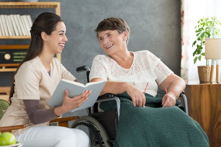 What Is The Best Spinal Cord Injury Treatment?