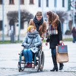 fun things to do with a quadriplegic