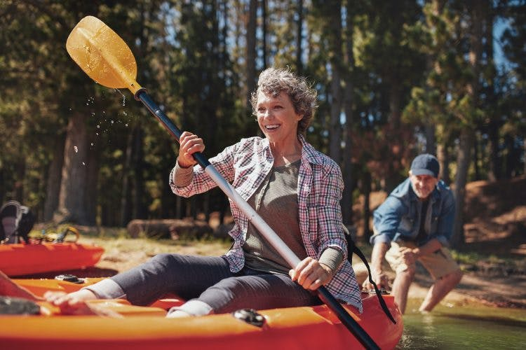 recreational therapy activities for traumatic brain injury offer fun ways to recover