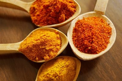 turmeric health benefits foods for cerebral palsy
