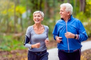 Exercise boosts brain health and improves memory after TBI