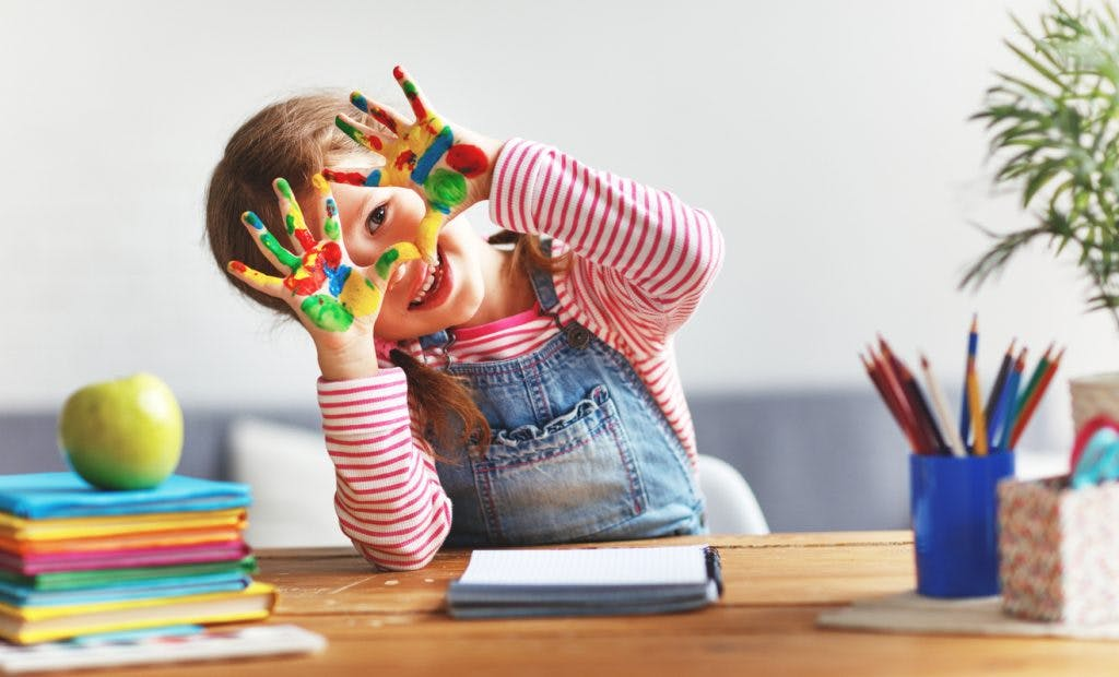hand exercises for cerebral palsy
