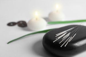 benefits of acupuncture for brain injury