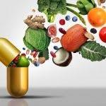 vitamins for cerebral palsy
