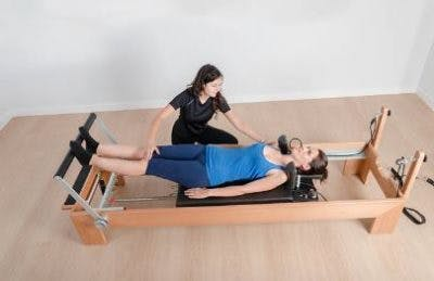 exercises for people with paraplegia