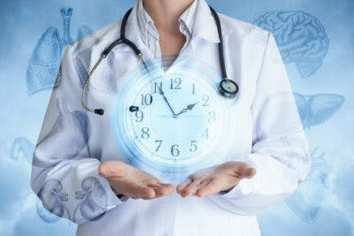 is spinal cord injury surgery time-sensitive