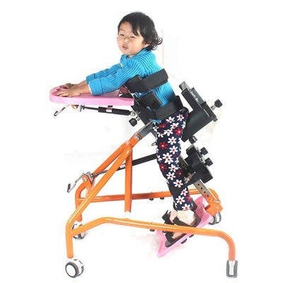 standing adaptive equipment for cerebral palsy
