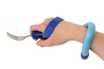 adaptive utensils for tbi