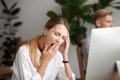 cerebral palsy and fatigue management