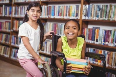 cerebral palsy communication difficulties due to cognitive impairment