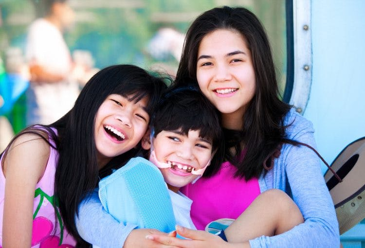 understanding the 3 different types of cerebral palsy