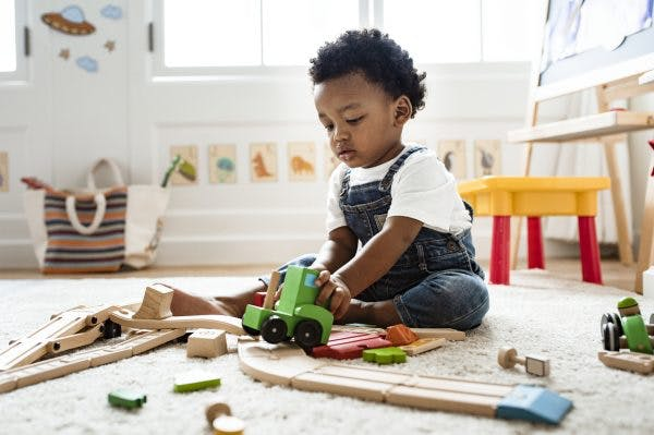 understanding play therapy for cerebral palsy