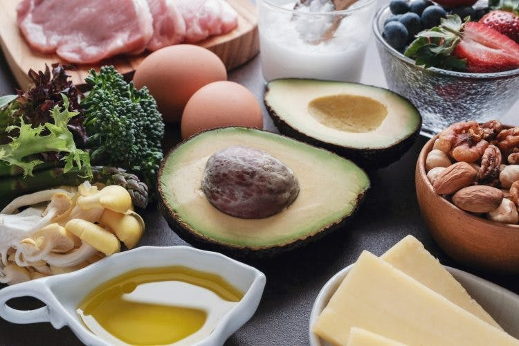pros and cons of a ketogenic diet for cerebral palsy