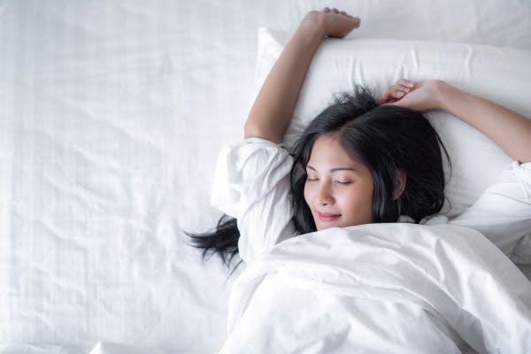 understanding spinal cord injury sleep problems