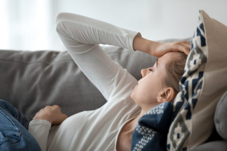 understanding cerebral palsy and fatigue