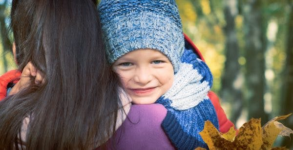 understanding the emotional effects of cerebral palsy