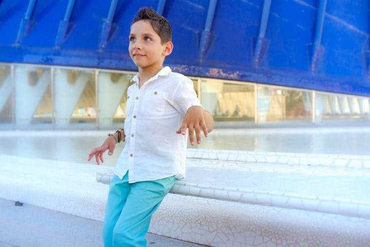 how can cerebral palsy get worse and what can you do to manage it