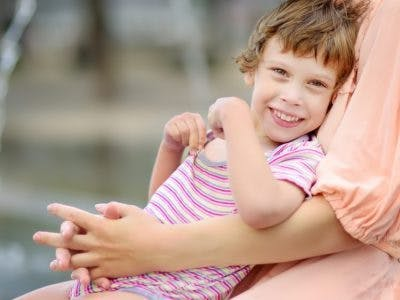 irregular muscle tone is one of the signs of cerebral palsy in toddlers