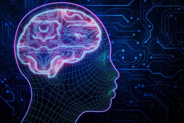 understanding brain computer interface for spinal cord injury