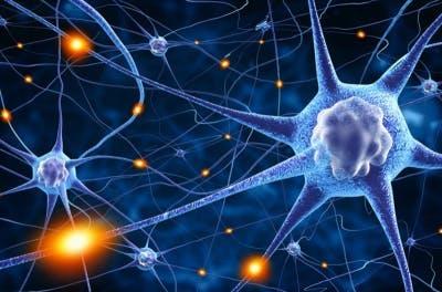 Vitamina B12 para derrame cerebral