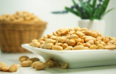 Vitamina B3 para derrame cerebral