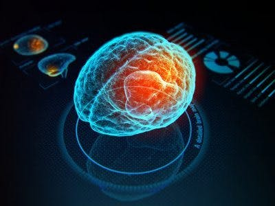 brain infections are a leading cause of acquired brain injury