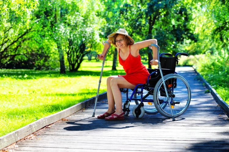 what every spinal cord injury patient needs to know about recovery