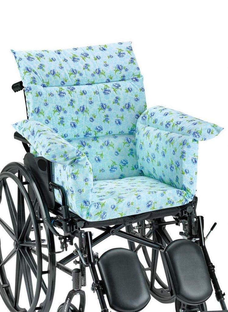 wheelchair decor gift ideas for adults with cp