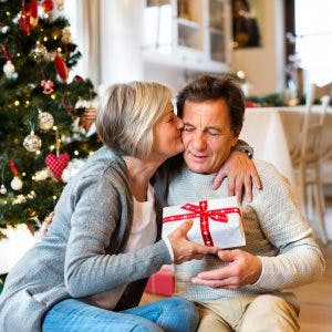 What are the best gifts for brain injury