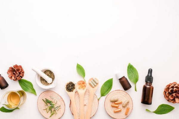 best natural remedies for cerebral palsy