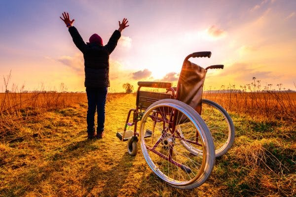 neuroplasticity for spinal cord injury recovery