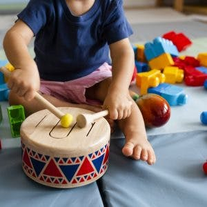 the best toys for children with cerebral palsy
